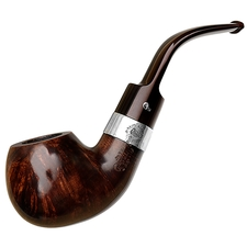 Peterson Irish Harp (XL02) Fishtail