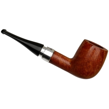 Peterson Royal Irish (106) Fishtail