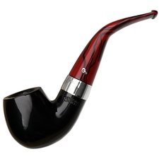 Peterson Dracula Smooth (221) Fishtail
