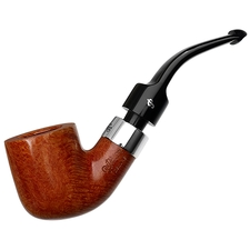 Peterson Deluxe System (1S) P-Lip