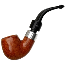 Peterson Deluxe System (20S) P-Lip