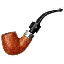 Peterson Deluxe System (9S) P-Lip