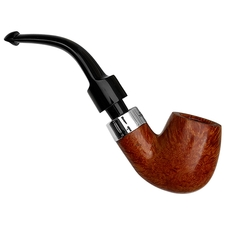 Peterson Deluxe System Smooth (9S) P-Lip