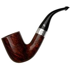 Peterson Return of Sherlock Holmes Smooth Rathbone P-Lip