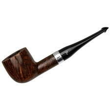 Peterson Flame Grain (606) P-Lip