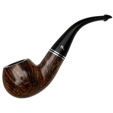Peterson Dublin Filter (03) P-Lip (9mm)