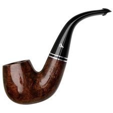 Peterson Dublin Filter (221) P-Lip (9mm)