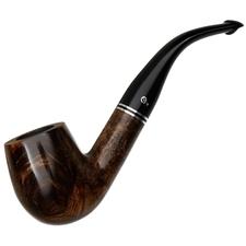 Peterson Dublin Filter (69) P-Lip (9mm)