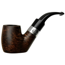 Peterson Dublin Edition Smooth (306) Fishtail