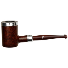 Peterson Silver Cap Tankard Fishtail