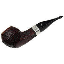Peterson Return of Sherlock Holmes Sandblasted Hudson P-Lip