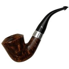 Peterson Sterling Silver Brown (B10) P-Lip