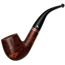 Peterson Dalkey (69) Fishtail