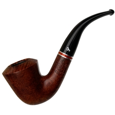 Peterson Dalkey (B10) Fishtail