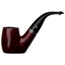 Peterson Killarney (306) P-Lip
