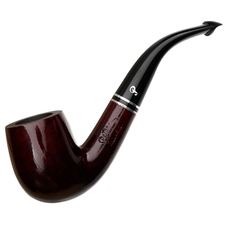 Peterson Killarney (65) P-Lip