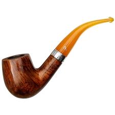 Peterson Rosslare Classic (69) Fishtail