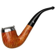 Peterson Nickel Cap Natural (65) Fishtail