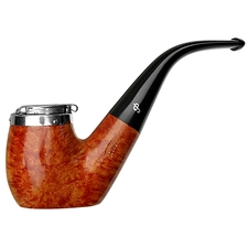 Peterson Nickel Cap Natural (304) Fishtail