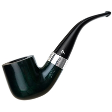 Peterson Racing Green (01) Fishtail