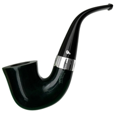 Peterson Racing Green (05) Fishtail