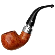 Peterson Royal Irish (03) Fishtail