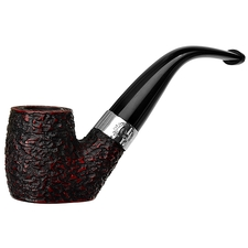 Peterson Donegal Rocky (306) Fishtail