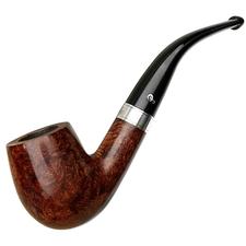 Peterson Dublin Silver (69) Fishtail