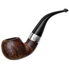 Peterson Aran (03) Fishtail