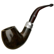 Peterson Ashford (68) Fishtail