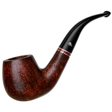 Peterson Dalkey (68) Fishtail