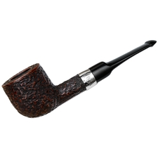 Peterson Donegal Rocky (606S) P-Lip