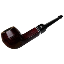 Peterson Killarney (150) P-Lip