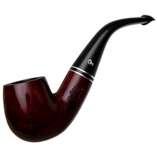 Peterson Killarney (221) P-Lip