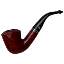Peterson Killarney (B10) P-Lip