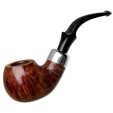 Peterson System Standard Smooth (302) Fishtail