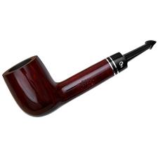 Peterson Killarney (53) P-Lip