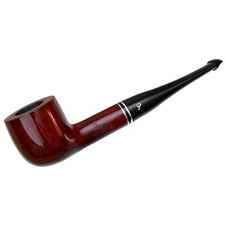 Peterson Killarney Red (606) P-Lip