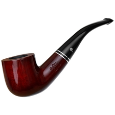 Peterson Killarney (01) P-Lip