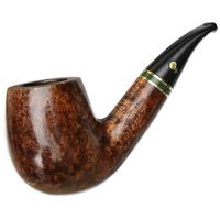 Peterson Outdoor Smooth (65) Fishtail