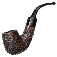 Peterson Aran Rusticated (X220) Fishtail