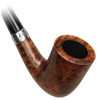 Peterson Churchwarden Smooth (D16) Fishtail