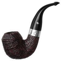 Peterson Sherlock Holmes PSB Baskerville P-Lip