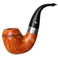 Peterson Sherlock Holmes Natural Baskerville P-Lip