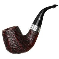 Peterson Sherlock Holmes PSB Professor P-Lip