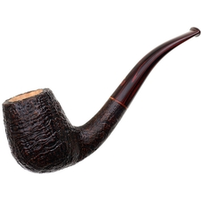 Radice Silk Cut Bent Billiard (E)