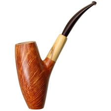 Radice Clear Cherrywood with Olivewood (G)
