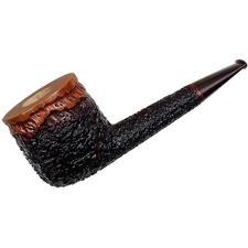 Radice Rind Pot (G) (E)