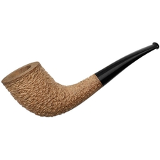 Radice 55th Anniversary Rind Pure Horn with Tamper (22/99) (E)