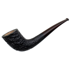 Radice 55th Anniversary Silk Cut Horn (45/99)